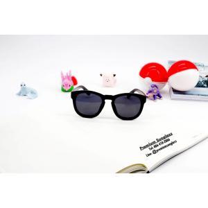 แว่นกันแดด/แว่นแฟชั่น SSQ029