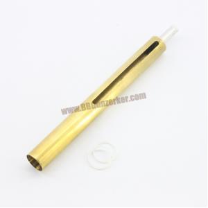 กระบอกสูบทองเหลือง Well MB02/03/07/10/12/14, Tercel M006/007