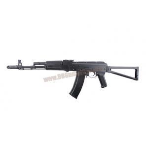 AKS74MN - E&L A107 เหล็กจริง