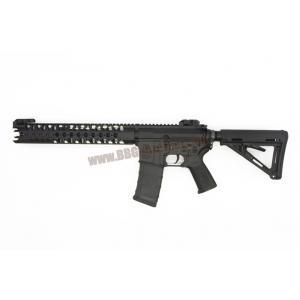 """E&C 836A-S : M4 LVOA-C 13.5"""" บอดี้เหล็ก JR.Custom Gen 2"""