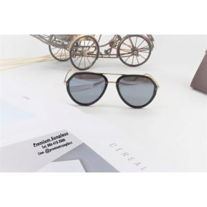 แว่นกันแดด/แว่นแฟชั่น SAV023