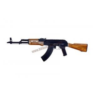 AKM บอดี้โลหะ/ไม้ - Cyma CM.048M
