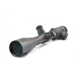 กล้อง Scope Visionking 3-9x42DL