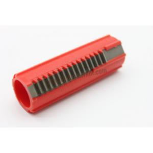 ลูกสูบแดงฟันเหล็ก X-Power 15 ฟัน