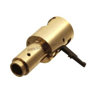 เรือนฮอป MB01/05/08 - PPS Airsoft ใช้กับท่อรีด/ยางฮอป ปืนไฟฟ้าได้(AEG)