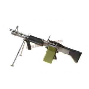 MK43 - A&K