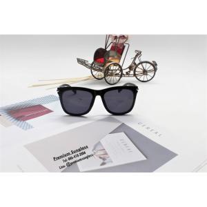 แว่นกันแดด/แว่นแฟชั่น SSQ026