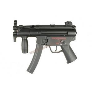 MP5K Galaxy G.5K