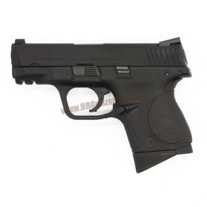 M&P9 Compact - WE