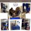 คอนโดแมว รุ่น Condo Maew 134 thumbnail 7