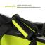 กระเป๋าสะพายใส่สัตว์เลี้ยง สีเขียวสดใส thumbnail 5