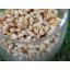 เมล็ดข้าวสาลี นำเข้าคัดพิเศษ ปลอดสารพิษ 1 กิโลกรัม thumbnail 4