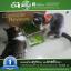 i Organic Grass ชุดปลูกข้าวสาลี สำหรับสัตว์เลี้ยง Pro2018 thumbnail 8