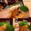 i Organic Grass ชุดปลูกข้าวสาลี สำหรับสัตว์เลี้ยง Pro 2017 thumbnail 9