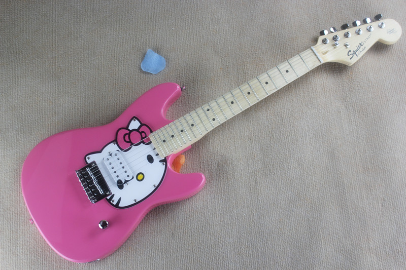 Hello Kitty (mini)