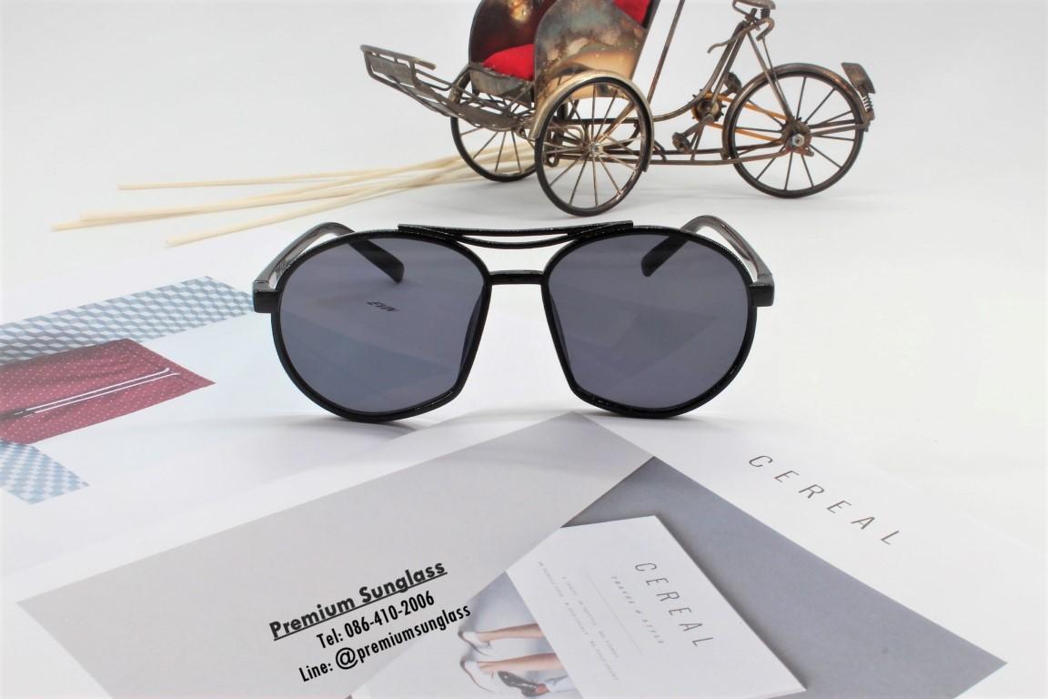 แว่นกันแดด/แว่นแฟชั่น SAV003
