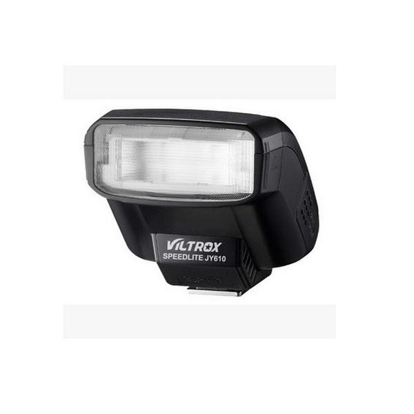 Flash Viltrox Speedlight JY-610