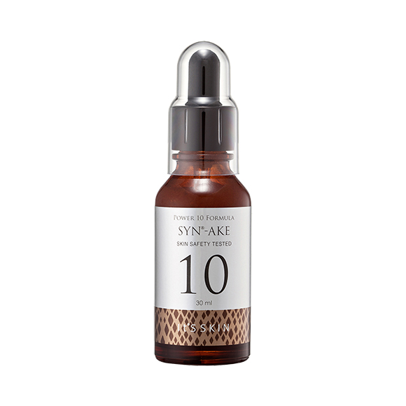 It's Skin Power 10 Formula SYN-AKE Effector 30ml