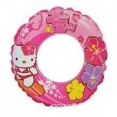 Intex Kitty Swim Ring 24นิ้ว