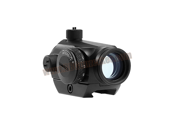 Red Dot Aimpoint Micro T1 ขาเตี้ย