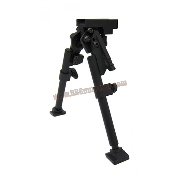 ขาทราย Commando CA-03 Tactical - Lancer