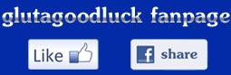 www.glutagoodluck.com