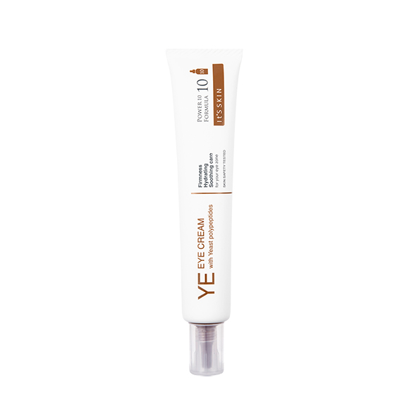 Its'Skin Power 10 Formula YE Eye Cream 30ml.