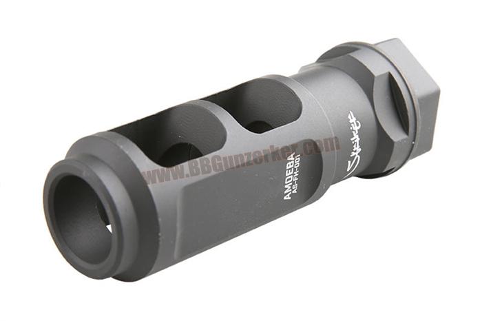 Muzzle Break AS-FH-001 Amoeba Striker S1