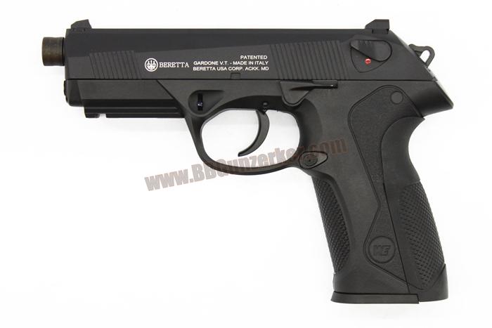 Beretta PX4 Storm - WE