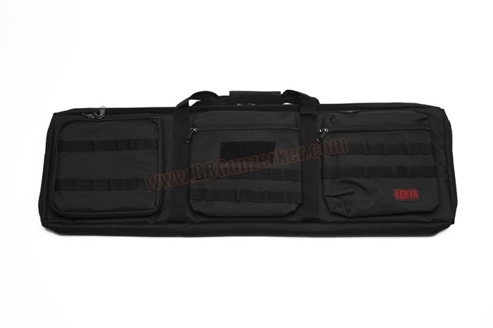 กระเป๋าปืนยาว 80cm - Kenya Mission Control