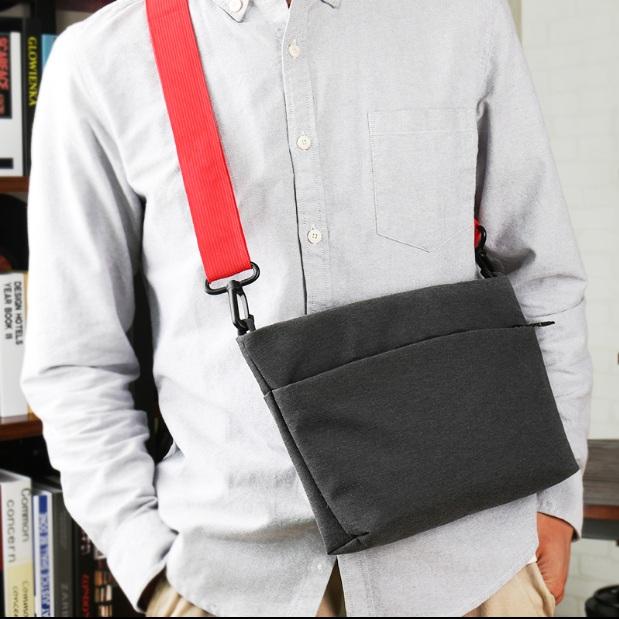 fashion กระเป๋าสะพาย รุ่น 2817 (รอสินค้า15-20วัน)