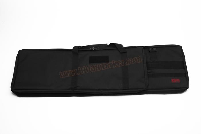 กระเป๋าปืนยาว 80/100cm - Kenya Mission Control