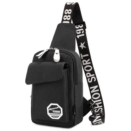 พร้อมส่ง!!! fashion กระเป๋าสะพายไหล่ รุ่น M303