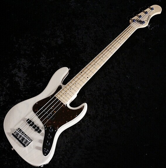 sadowsky bass 5 strings(สั่งผลิต)