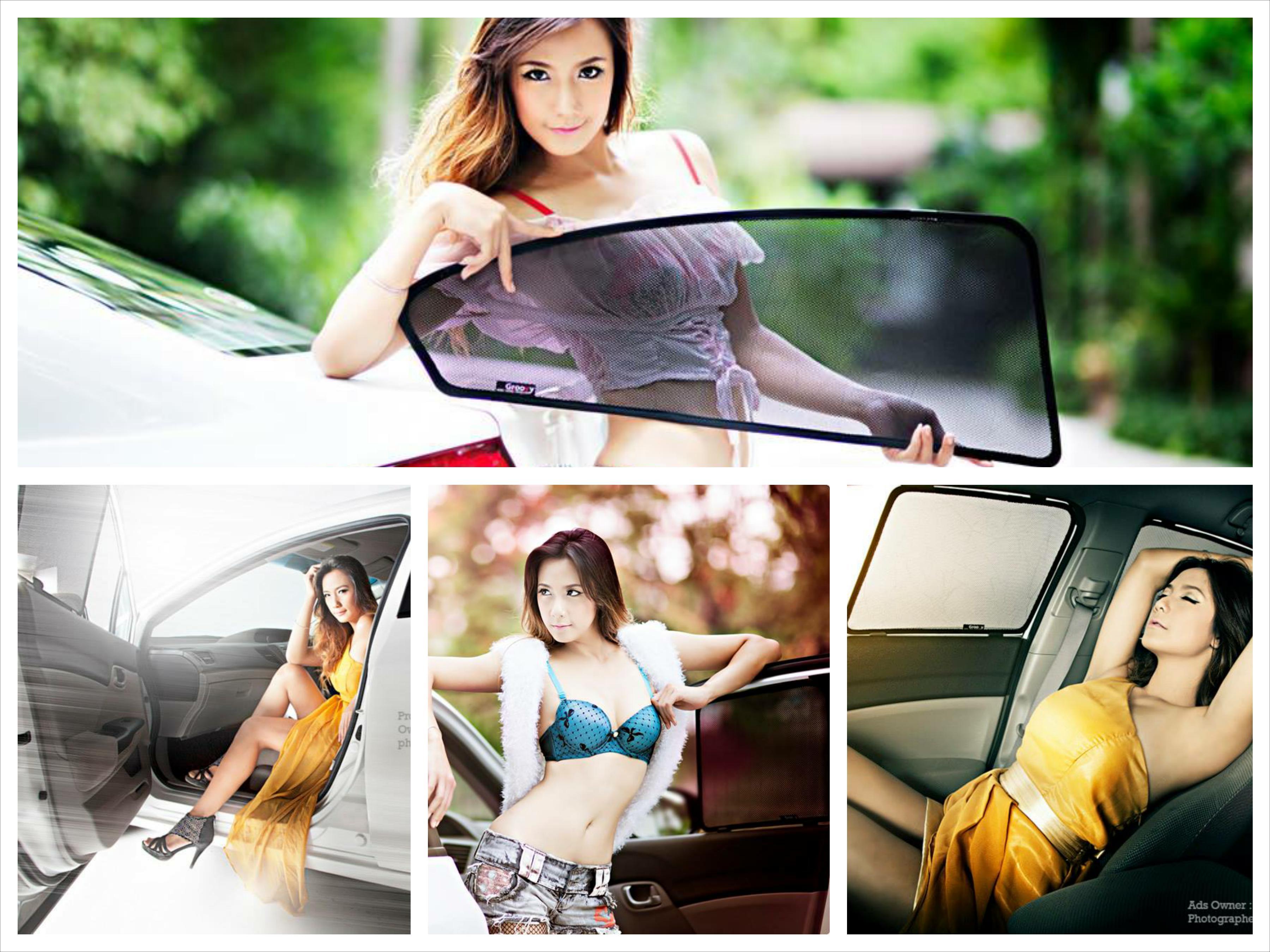 ที่บังแดดรถยนต์,ม่านบังแดด,ที่บังแดด,ม่านบังแดดเข้ารูป,ผ้าม่านรถยนต์,ม่านกันแดด,ม่านกันแดดรถยนต์,ม่านรถยนต์,ม่านบังแดดรถยนต์,บังแดดรถยนต์
