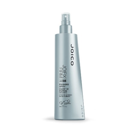 JOICO Joifix firm finishing spray - hold 08