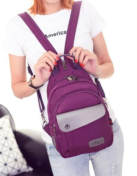 พรีออเดอร์!!! fashion กระเป๋าสะพายไหล่ สไตล์เกาหลี รุ่น 038
