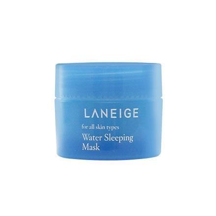LANEIGE Water Sleeping Mask 15 ml.