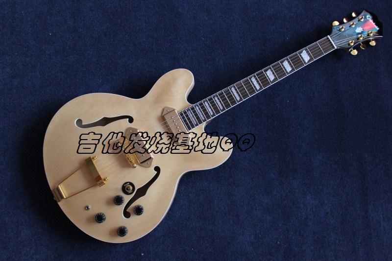 EPIPHONE JAZZ GUITARS ES 335