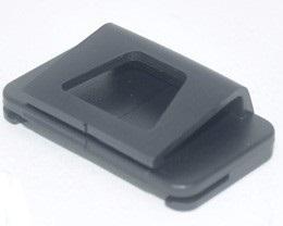 ฝาปิดช่องมองภาพ DK-5 สำหรับกล้อง Nikon