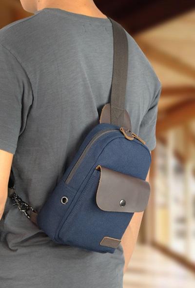 พรีออเดอร์!!! fashion กระเป๋าสะพายไหล่ รุ่น FT6069
