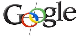 - Google