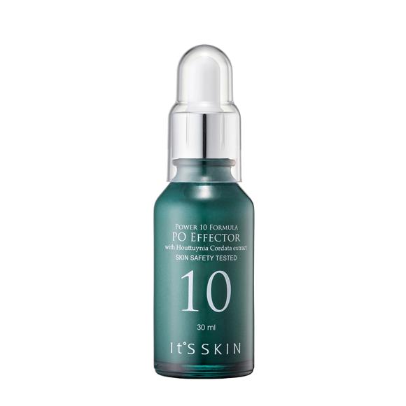 It's Skin Power 10 Formula PO Effector 30ml