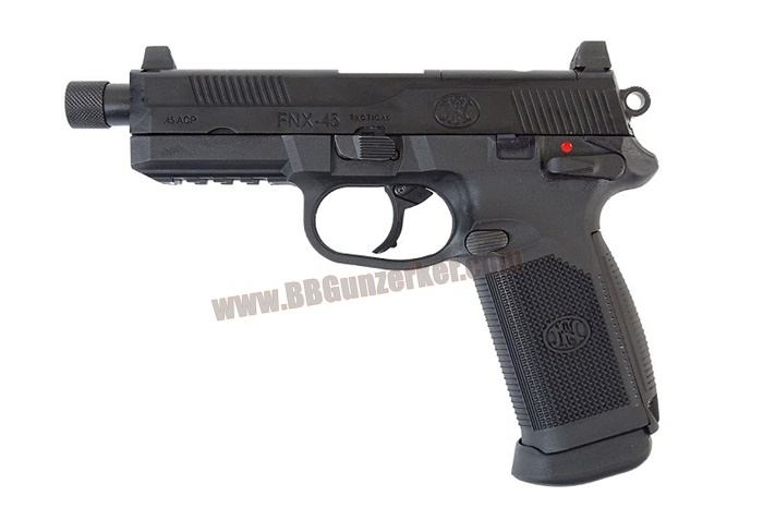 FN FNX 45 - Cybergun