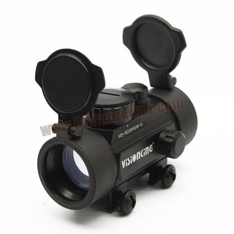 Red Dot Visionking RD30