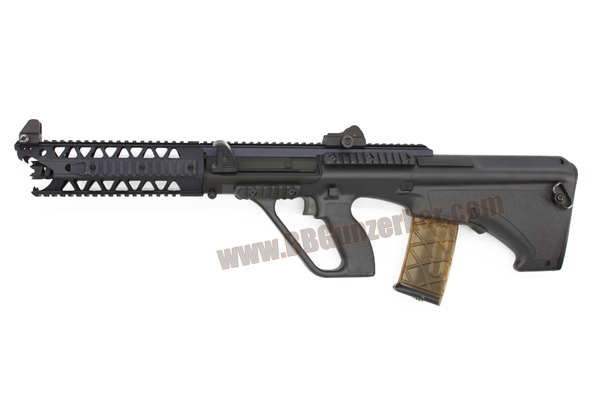 Steyr AUG War Sport 8 - APS (KU908)