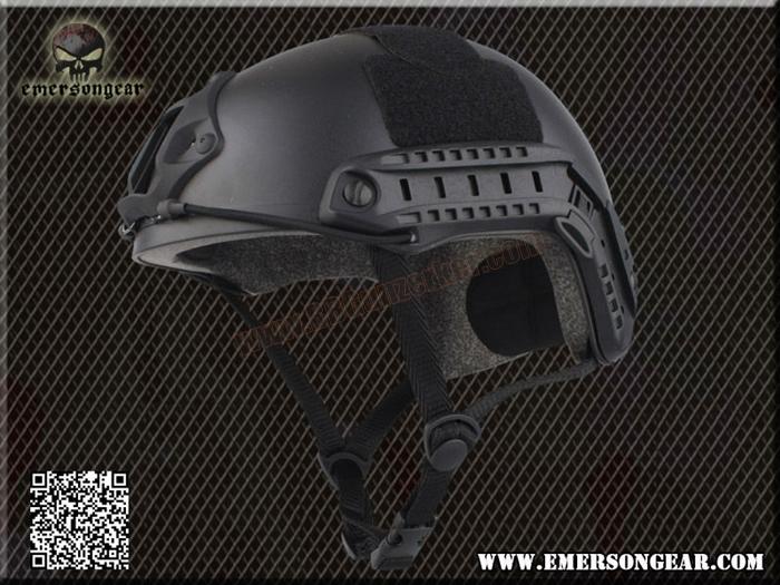 หมวก Emerson Fast Helmet MH Type