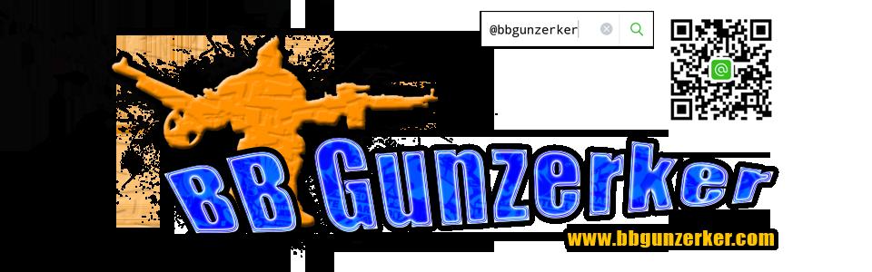 BBGunzerker