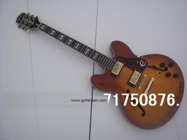 Epiphone ES-335