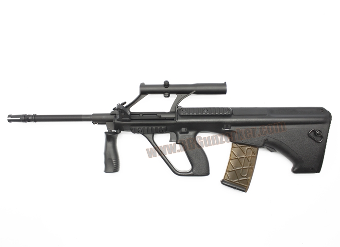 Steyr AUG A1 Military - Army Armament (R902)